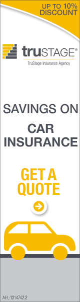 Up to 10% discount. Exclusive Member Savings On Car Insurance. Get A Quote.