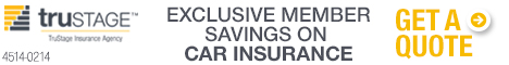 Exclusively for credit union members. Savings On Car Insurance. You could save up to $427.96. Get Quote.
