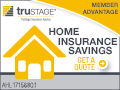 Save money with TruStage.