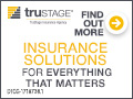 Find Out More. Insurance Solutions For Everything That Matters.