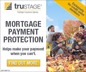 TruStage Insurance. Mortgage Payment Protection. Helps Make Your Payment When You Cant. Find Out More.