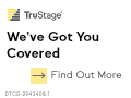 TruStage: We've got you covered