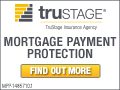 TruStage Insurance. Mortgage Payment Protection. Find out more.